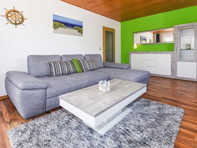 "Photo for Apartment ""Ebbe"" - ""Haus Hafeneck"""