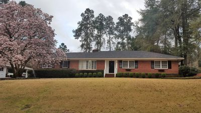 Photo for NEW! Beautiful Country Club Home - 2 mi to Masters Gate