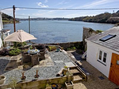 Photo for 3 bedroom accommodation in Torpoint