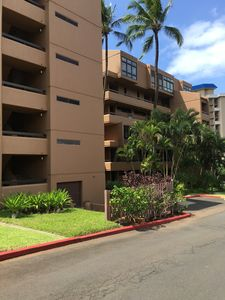 Photo for Kahana Vacation Villas 2/23-3/2 or 2/24-3/3  2018 1BR with full kitchen