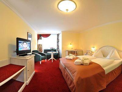 Photo for Classic Double Room - Norica, Hotel