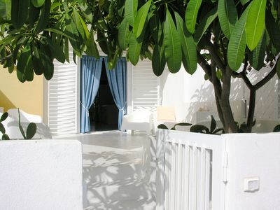 Photo for 3BR Villa Vacation Rental in San Vito Lo Capo, Sicilia