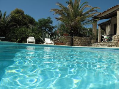 Photo for High standing 170m2 villa in a residential area