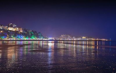 Photo for Experience the English Riviera Come and Stay In The Bay At Guy's Cliffe