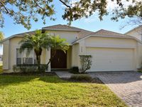 Great Property in Orlando Area