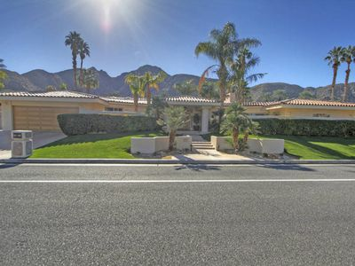 Photo for Stunning Home in Prestigious Location!