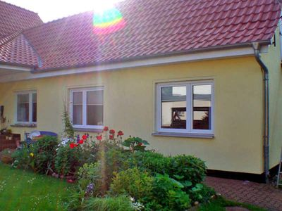 Photo for Apartment in the Rostock Heath - Apartment