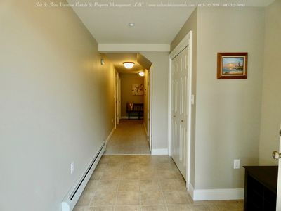 Photo for 3BR Condo Vacation Rental in Wells, Maine
