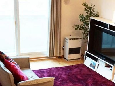 Photo for Deluxe 1BR Apt1min Susukino #10376276