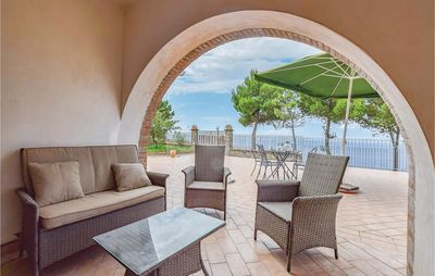 Photo for 3 bedroom accommodation in Acciaroli