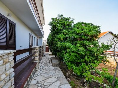 Photo for Apartments Jelica (25471-A2) - Pag - island Pag