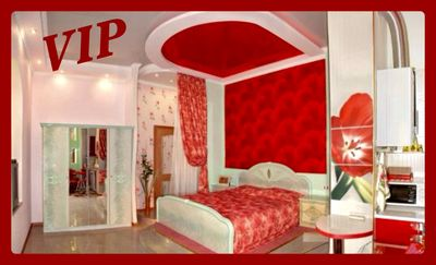 Photo for VIP studio cent Nikolaev