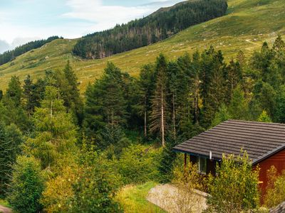 Photo for Gamekeeper chalet - Three Bedroom Chalet, Sleeps 6