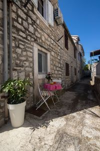 Photo for House Lotties (63431-K1) - Stari Grad - island Hvar