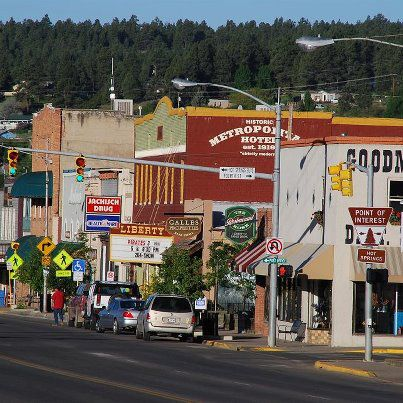 The Loft Down Under In Downtown Pagosa Spri Vrbo