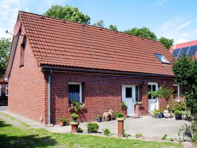 Photo for Vacation home Wacker (WGT136) in Wingst - 4 persons, 1 bedrooms