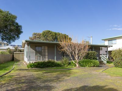 Photo for 3 Beachcomber Avenue, Smiths Beach
