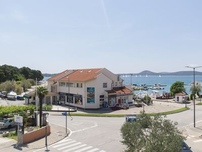 Photo for Apartments Anita (11571-A2) - Vodice