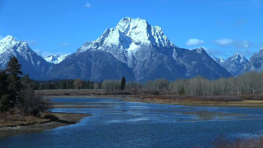moulton hole teton traveler cabins rental article national park ranch grand jackson