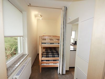 Photo for Apartment Holiday in Zell am See - 4 persons, 1 bedrooms