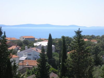 Photo for Near the beaches, sea view with sufficient comfort and high-speed Internet