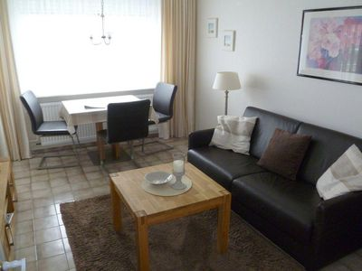 Photo for Apartment Appartement 167
