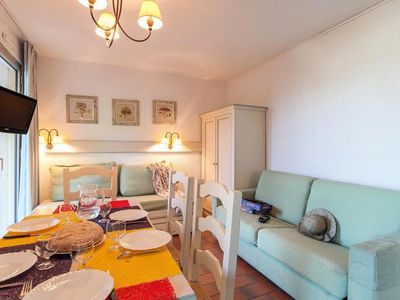 Photo for 1BR Apartment Vacation Rental in ST TROPEZ