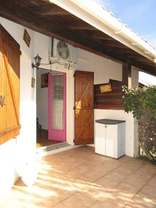 Photo for Adjoining house, 300m from the Ocean - Biscarrosse Plage