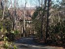 7BR House Vacation Rental in Cleveland, South Carolina