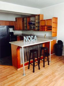 Photo for Located in Historic Garden District 2 Bed 2 Bath Near Shops and Restaurants
