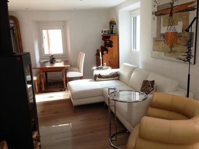 Photo for Holiday house Dongio for 2 - 3 persons with 2 bedrooms - Holiday house