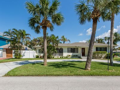 Photo for 4BR House Vacation Rental in Clearwater, Florida