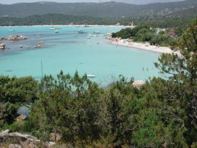 Photo for 4BR Villa Vacation Rental in Porto-Vecchio, Corse