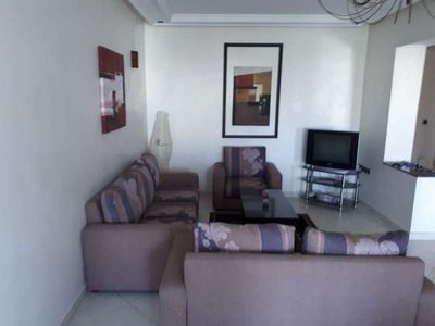 Photo for Apartment For Holidays In Tangier