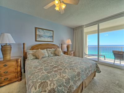 Photo for REDUCED  Oct 24-Nov 1 AVAILABLE @ $99-$125 per night!