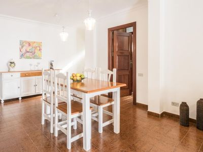 Photo for Apartment Antequera in Radazul - 3 persons, 1 bedrooms