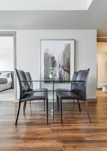 Photo for Downtown Capitol Hill Condo Open 1BD 10 F