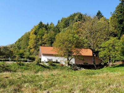 Photo for Vacation home Landhaus Gulde (LLW400) in Lallinger Winkel - 6 persons, 3 bedrooms