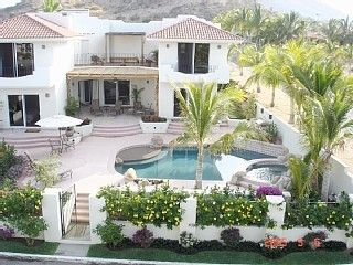 Photo for 6BR Villa Vacation Rental in San Jose del Cabo