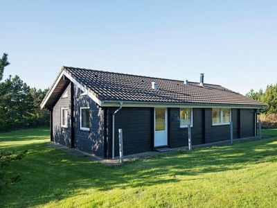 Photo for Vacation home Helligsø Drag in Hurup Thy - 9 persons, 3 bedrooms