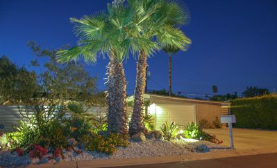 Photo for 3BR House Vacation Rental in Palm Springs, California