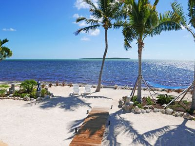 Photo for 2BR House Vacation Rental in Key Largo, Florida