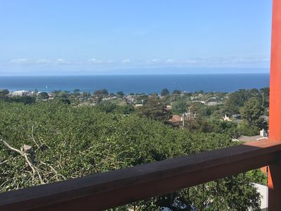 Photo for 3BR House Vacation Rental in Monterey, California