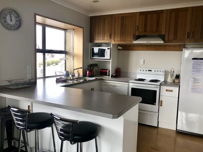 Photo for 3BR House Vacation Rental in Twizel