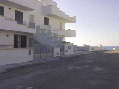 Photo for Charming apartment just a few meters from the beach