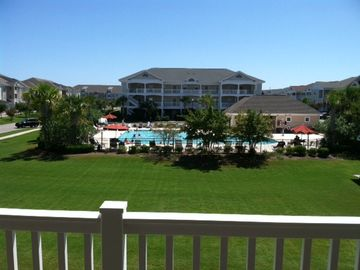 Not renting See Listing 135648 golf view