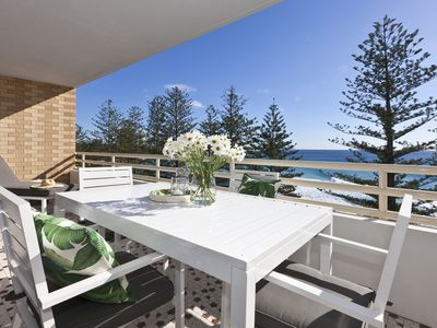 Photo for Goodwin Towers 28 - Burleigh Heads, QLD