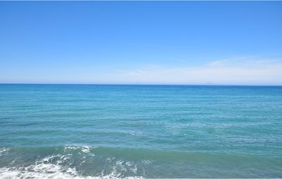 Photo for 2 bedroom accommodation in Marina di Caronia ME