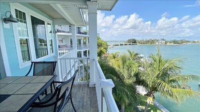 Photo for New Property, Treasure Trove, a Collection of Delightful Waterfront Retreats!
