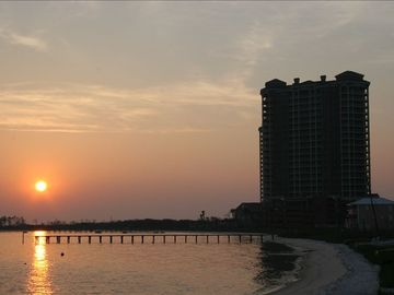 Pensacola Beach! Great rates for October and November!!!